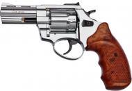 Револьвер STALKER Belgium Stalker 3