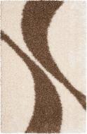 Килим Tarkett CHAMPION 0,80х1,50 L 08WAW