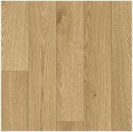 Линолеум Stream Pro Gold Oak 2459 Ideal 3,5 м