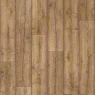 Линолеум Penta Antique oak Plank 636M Beauflor 5 м