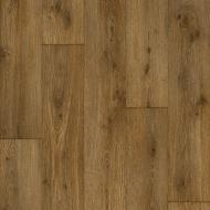 Линолеум Penta Mazur oak 369M Beauflor 5 м