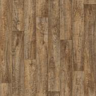 Линолеум Penta Stock oak Plank 060M Beauflor 5 м