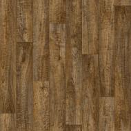 Линолеум Supreme Stoke oak Plank 640D Beauflor 5 м