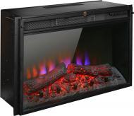 Камін електричний Bonfire EL1537A