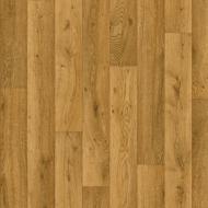 Линолеум Penta Plank oak 016M Beauflor 5 м