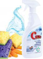 Засіб для чищення Clime для ванної кімнати (GBA75) 0,75 л