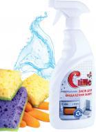 Засіб для чищення Clime для видалення жиру (PCF75) 0.75 л