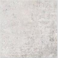 Плитка Cersanit Lukas White 29,8x29,8