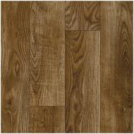 Линолеум Sunrise White oak 3166 Ideal 3 м