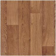 Линолеум Strike Gold Oak 2759 Ideal 4 м