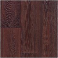 Линолеум Strike Pure oak 2382 Ideal 3 м