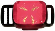 Насадка Karlie на нашийник із 4 лампочками
