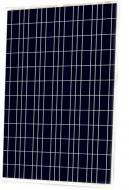 Сонячна панель Altek ALM-150P
