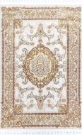 Килим Art Carpet Bono D0138A P61 D 80х150 см