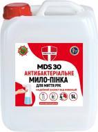 Антибактеріальне мило Medical DEF MDS30F5 5000 мл