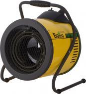 Обігрівач електричний Ballu -P-6 BHP-P-6