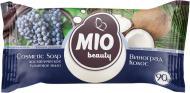 Мыло Mio beauty Виноград кокос 90 г