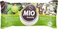 Мыло Mio beauty Лайм жасмин 90 г
