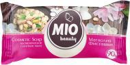 Мыло Mio beauty Магнолия фисташки 90 г