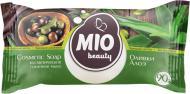 Мыло Mio beauty Оливки алое 90 г