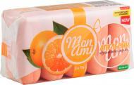 Мило Mon Ami Апельсин 350 г
