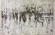 Килим Art Carpet Paris 70 D 200x290 см
