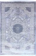 Килим Art Carpet Paris 91 D 120x180 см