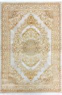 Килим Art Carpet Paris 90 D 120x180 см