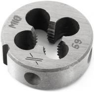 Плашка M10  ЛІЗ 539