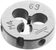 Плашка M4  ЛІЗ 530