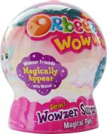 Ігровий набір Wowzer Surprise Магічні домашні тварини 47425