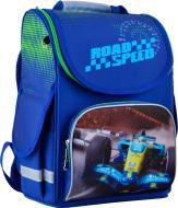 Рюкзак каркасний Road speed
