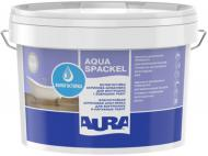 Шпаклевка Aura Luxpro Aqua Spackel 4 кг