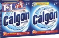Засіб для машинного прання Calgon 1 кг