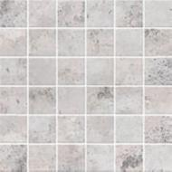 Плитка Cersanit Lukas White Mosaic 29,8x29,8