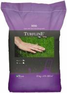 Газонна трава  Turfline Minі 7,5 кг