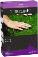 Насіння DLF-Trifolium газонна трава Turfline Minі 1 кг