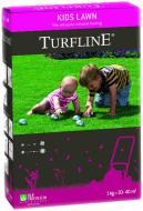 Насіння DLF-Trifolium газонна трава Turfline Kids Lawn 1 кг
