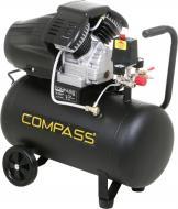 Компресор Compass XYV2050