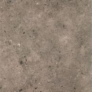 Плитка Ceramika Paradyz Starlight antracite gres szkl. Mat. 60x60
