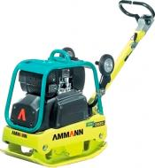 Віброплита Ammann APR 2220 Diesel