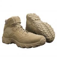 Ботинки Magnum Cobra 6.0 V1 Desert 45 Песочный (M800461-45)