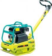 Віброплита Ammann APR 2220 Petrol