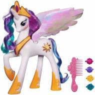 Фигурка My Little Pony Принцесса Селестия A0633