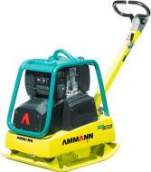 Віброплита Ammann APR 3020 Diesel