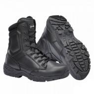 Ботинки Magnum Viper Pro 8.0 Leather WP EN 45 Черные (M800680-45)