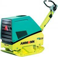 Віброплита Ammann APR 4920 Diesel