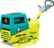 Віброплита Ammann APH 5020
