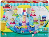 Набір для ліплення Hasbro Фабрика морозива B0306