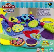 Ігровий набір Play-Doh Play-Doh Магазинчик печива B0307